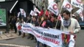 thousands-rally-in-lisbon-to-protest-austerity-measures