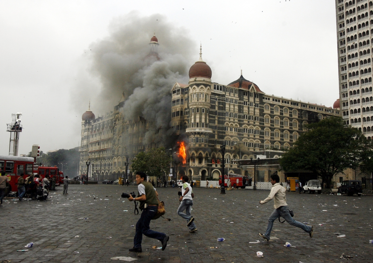indias stand on 26 11 mumbai attacks India news: the pakistani court seems to have decided that progress can't be made in the trial until the 24 indian witnesses in the case are examined by pakistani.