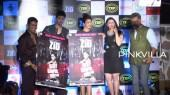 priyanka-chopra-comes-in-support-of-mannara-and-her-movie-zid