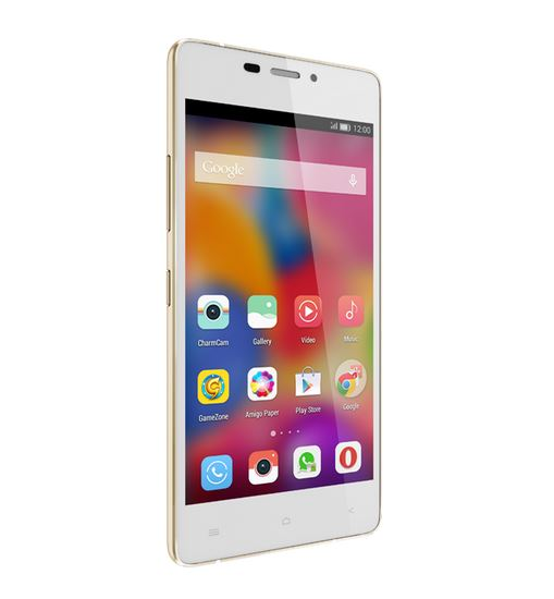gionee slim phone price in india playing features the