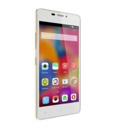 Ultra-Slim Gionee S5.1 Mid-Range Android Smartphone Launched in India