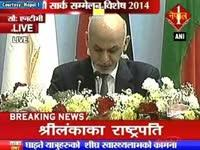wont-permit-anybody-to-conduct-proxy-wars-on-our-soil-afghanistan-president-at-saarc-summit