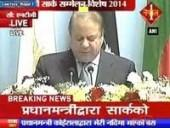 pakistan-committed-to-dispute-free-asia-says-sharif-at-saarc-summit-in-nepal