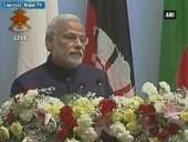 pm-modi-emphasizes-on-ease-of-trade-good-neighbourhood-among-saarc-nations
