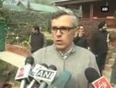 omar-abdullah-thanks-voters-for-voting-says-india-pak-issues-should-be-solved-through-dialogue
