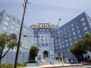 HBO Hires 160 Lawyers for its Scientology Documentary
