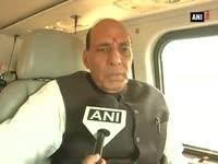 will-build-diplomatic-pressure-on-pak-to-hand-over-26-11-accused-to-india-rajnath-singh