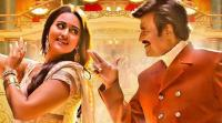 lingaa-clears-censors-with-a-clean-u