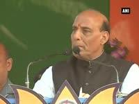 rajnath-singh-addresses-rally-in-potka-district-of-jharkhand