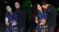 riteish-deshmukh-genelia-dsouza-blessed-with-a-baby-boy