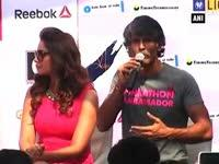 bipasha-basu-milind-soman-create-awareness-about-breast-cancer