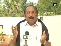 vaiko-celebrates-60th-birthday-of-prabhakaran-slams-modi-for-greeting-rajapaksa