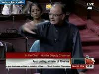 jaitley-speaks-in-rajya-sabha-on-black-money-part-2