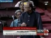 jaitley-speaks-in-rajya-sabha-on-black-money-part-1