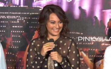 irsquove-never-done-a-raunchy-or-provocative-number-sonakshi