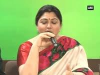 dmk-leader-khushboo-sundar-joins-congress