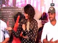 sonakshi-sinha-unveils-first-look-of-tevars-song-radha