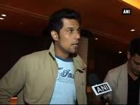 randeep-hooda-admits-being-pm-narendra-modis-fan