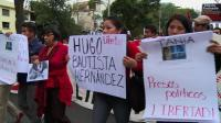 mexico-protest-demand-release-of-detained-demonstrators
