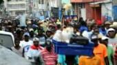 haiti-protesters-demand-president-step-down
