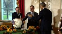 obama-grants-traditional-pardon-to-thanksgiving-turkeys