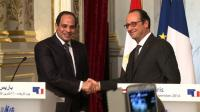 france-calls-on-egypt-to-pursue-democratic-transition