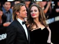angelina-jolie-going-to-get-this-wife-thing-down