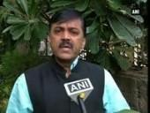 ugc-member-alleges-interference-by-hrd-ministry-reactions-flow