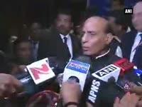 we-include-all-except-high-risk-countries-for-visa-on-arrival-rajnath-singh