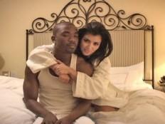 Kim Kardashian's Sex Tape with Ray J