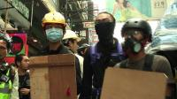 hk-police-clear-protest-camp-after-clashes