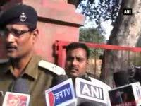 police-recover-live-bombs-from-tourist-bus-in-gaya