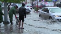 severe-rain-floods-gaza-homes-and-businesses