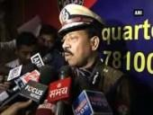 security-beefed-up-in-assam-ahead-of-pms-visit-for-dgps-conference