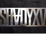 Album Shady XV