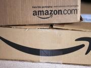 Cyber Monday Amazon deals, 8 days sale, best offers, top deals on Amazon, new deals every 10 minutes, cyber week,