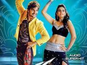 Rough Viewers' Review - Live Update: Aadi and Rakul Preet Singh Rock