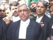 rampal-produced-before-punjab-and-haryana-hc-part-2