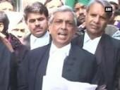 rampal-produced-before-punjab-and-haryana-hc-part-1