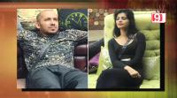 should-sonali-be-thrown-out-of-the-bigg-boss-house