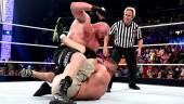 Will John Cena Take on Brock Lesnar at WWE TLC 2014?