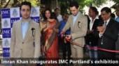 imran-khan-inaugurates-imc-portlands-exhibition