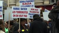 pro-israel-rally-as-french-mps-debate-palestine-motion