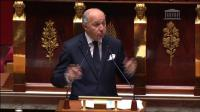 french-mps-debate-recognition-of-palestine