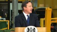 cameron-urges-migrant-curbs-warns-on-british-eu-exit