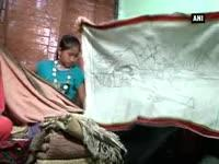 women-in-tripura-preserve-traditional-weaving-of-chakma-tribe