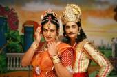 'Kaaviya Thalaivan' Box Office