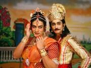 'Kaaviya Thalaivan' Box Office