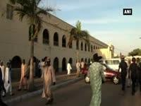 dozens-dead-over-100-wounded-in-nigeria-mosque-attack