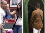 "Diandra Soares' Bathroom Scene, Sonali Raut Slapgate Bring Back ""Big Boss 8"" TRPs on Track"
